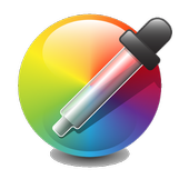 Color Picker 1.0