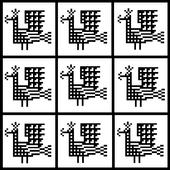 AR Sudoku Solver 1.0.0.2