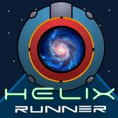 Helix Runner 1.1