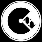 CheckCredit Version 7