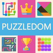 PuzzleDom 1.0.3