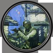 Mobile Sniper Shot:Kill Strike 1.0
