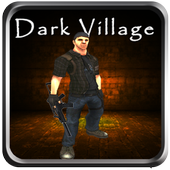 Dark Village - Shoot Zombie 2234659