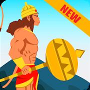 Hanuman Adventures Evolution 6.0.5