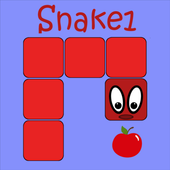 Snake1OBUArcade