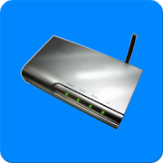 Router Setup Page 1 2 6 APK Download - Android Tools Apps