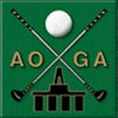 AOGA 2017 1.02