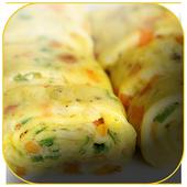 Eggs Receipe BooK 1.0.4