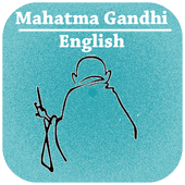 Mahatma Gandhi Quotes English 2.0