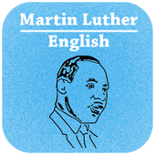 Martin Luther Quotes English