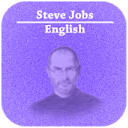 Steve Jobs Quotes English 1.0