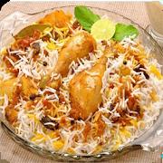 Biryani Recipe Hindi 2018 16.0.1