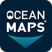 Top Scuba Maps Worldwide 1.0.9