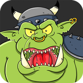 MMORPG APP - Free MMO Games 3.1.1