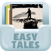 The Magic Mill - Easy Tales 1.0.1