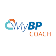 MyBP Coach by Servier 2.1