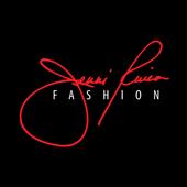 Jenni Rivera Fashion 1.1