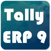 Guide for Tally ERP9 Easiest App | Learn in 30 Day 1.0