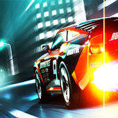 Traffic Racer Highway Burnout 1.0.2