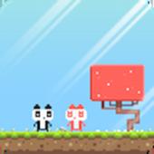 Panda Jump 0.0.1