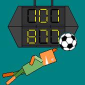 Soccer Superstar! 1.1