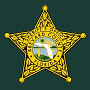 Brevard County SheriffOCV, LLCLifestyle
