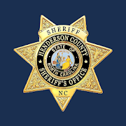 Henderson County Sheriff's Office 1.2.1