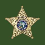 Leon County Sheriff's Office 1.0