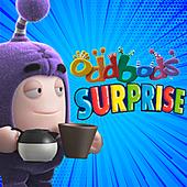 oddbods game surprise 2