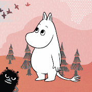 Moomin Quest: Tap the Tiles 1.5