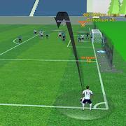 Soccer(Football) 3D Tactics Board 1.13.03