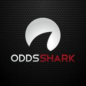 OddsShark 1.1