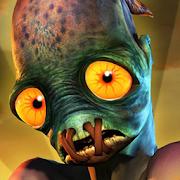 Oddworld: New 'n' Tasty 1.0.4