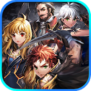 hello hero mod apk 17.4.16