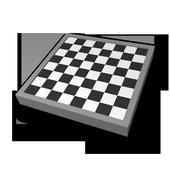 Chess Lite 2.4.1