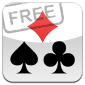 Pyramid Solitaire 5.0.2