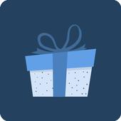 Christmas Gifts 1.0