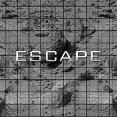 ESCAPE FROM PLANET ZT 2.0