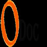 ODocS 2.1.7