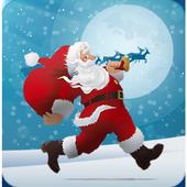 Super Christmas RUN 1.1