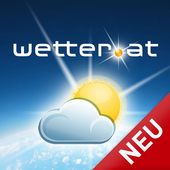 wetter.at 1.0