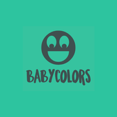Baby Colors 1.0.1