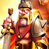 Guide For Clash Of Clans 1.0