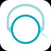 Offscreen Audio News & Stories 2.1.3