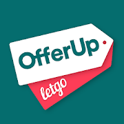 OfferUp - Buy. Sell. Offer Up 3.46.0