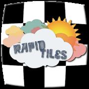 Rapid Tiles 1.2