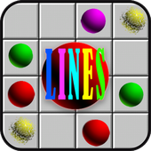 Line 98 Classic - Office Game 1.0