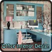 Office Interior Design 1.4