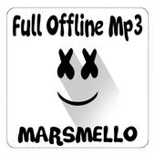 TOP OFFLINE SONG DJ MARSHMELLO 2018 2.0