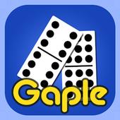 Gaple Indonesia 1.3